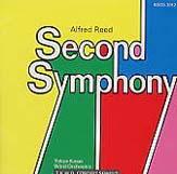 第二交響曲