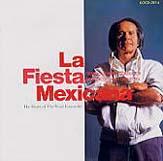 メキシコの祭り