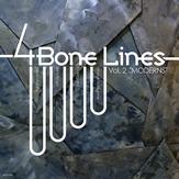 4 Bone Lines, Vol. 2